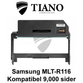Samsung MLT-R116 Tromle/Drum (kompatibel)