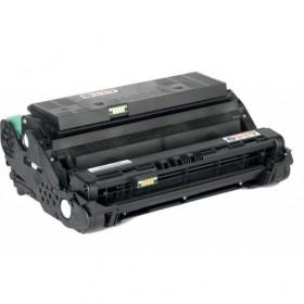 Original Ricoh 407340 / SP4500E / SP3600DN Toner sort