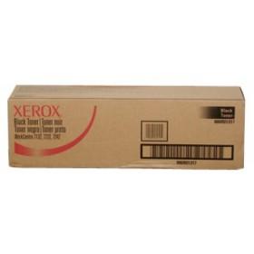 Original Xerox 006R01317 sort toner