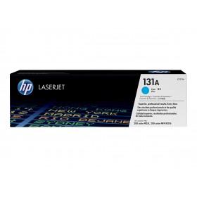 ORIGINAL HP 131A CF211A cyan printerpatron