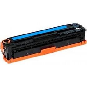 HP 203A CF541A (kompatibel) cyan toner