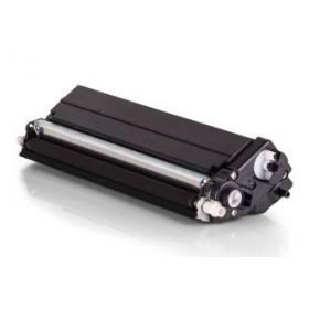 Brother TN423BK kompatibel sort toner