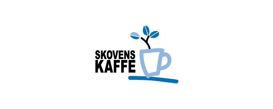 Mellemristet Kaffe