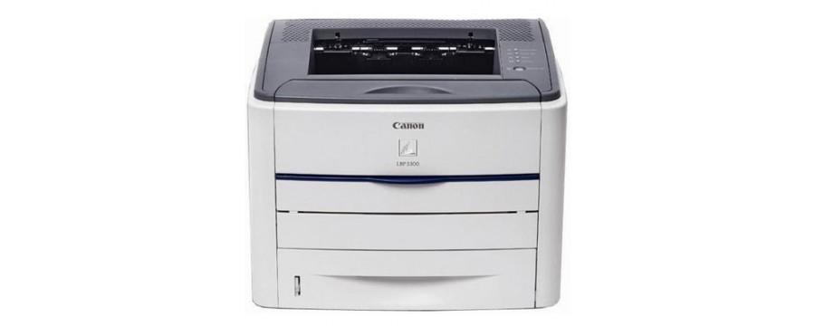 Canon i-SENSYS LBP 3300