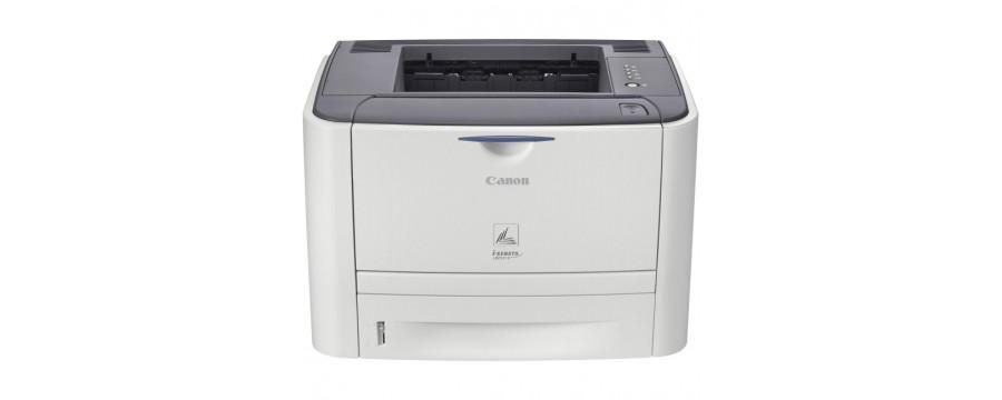 Canon i-SENSYS LBP 3310