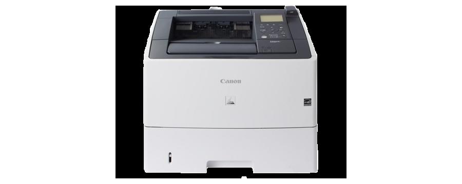 CANON i-SENSYS LBP 6780x