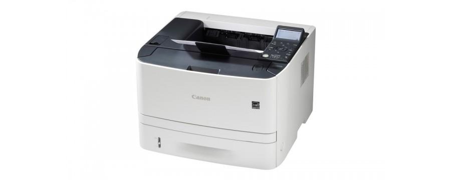 CANON i-SENSYS LBP 6680x