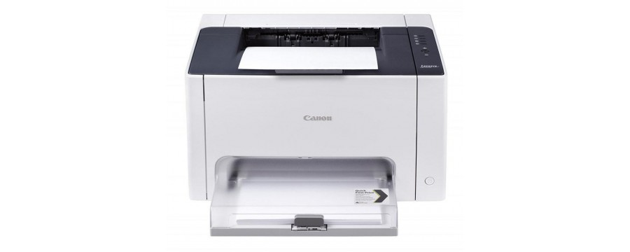Canon i-SENSYS LBP 7010C
