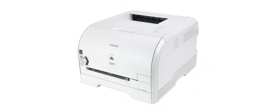 Canon i-SENSYS LBP 5050
