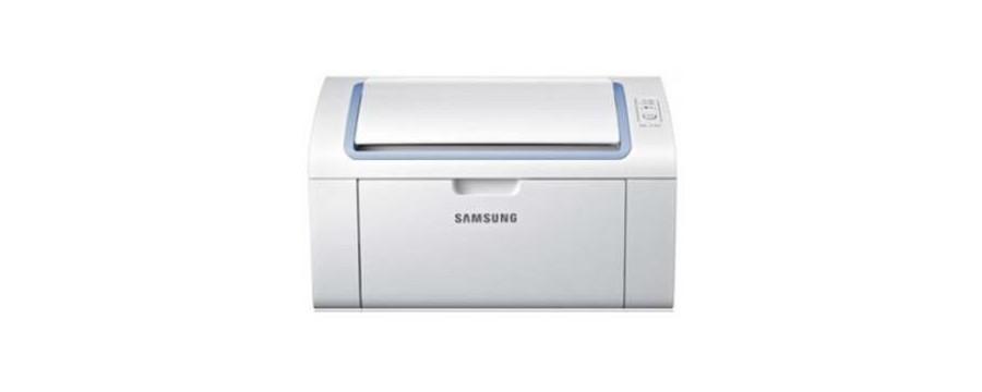 Samsung ML 2162