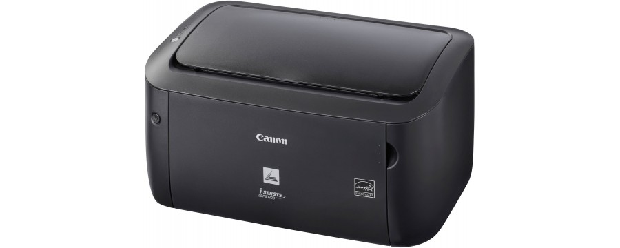 Canon i-SENEYS LBP 6020B